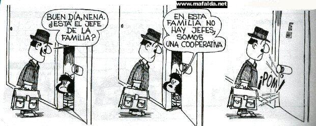 0514-mafalda-jefe-de-familia