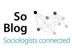 blog de sociología