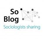 blog de sociologia