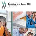 Education at glance 2011 OCDE