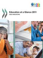 Education at glance 2011 OCDE