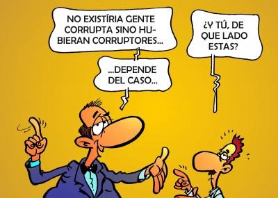LA_CORRUPCION
