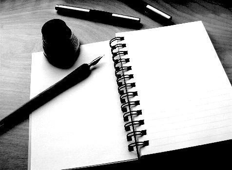 Escribir en sociología