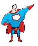 Héroe masculinidades thumbnail