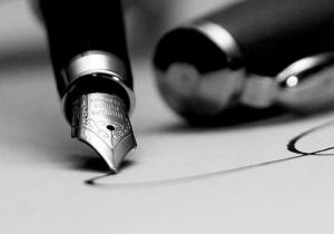 Guía de escritura