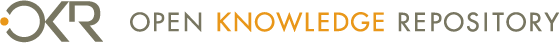 OKR logo