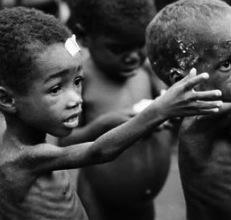 hambrunas-en-Africa-31-450x297