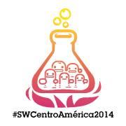 Startup Weekend CentroAmérica
