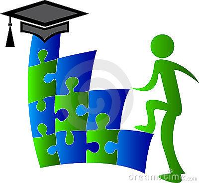 Indice de educación ajustado por la desigualdad | Blog de Sociologia