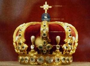 monarquía y república - sociología