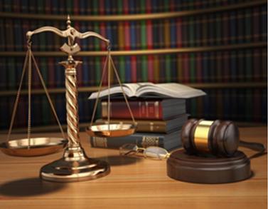 El Estado de Derecho efectivo: medio para disminuir la